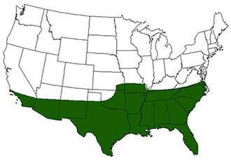 bermudagrass_seed_zone_map.jpg