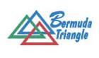 bermuda_triangle_grass_seed.jpg