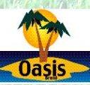 oasis_bermuda_logo.jpeg