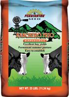 ranchero_frio_logo.jpg